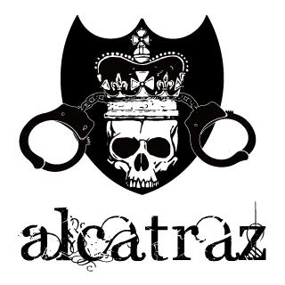 ホストクラブalcatraz