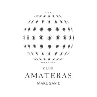 AMATERAS MARUGAME
