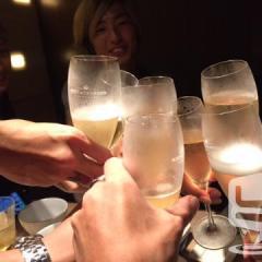 名古屋旅行(* ॑꒳ ॑* )⋆*