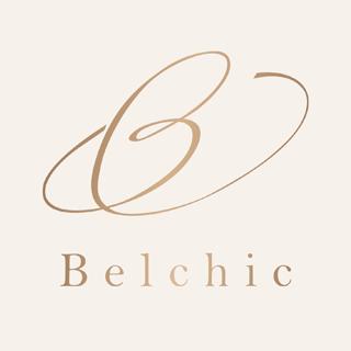 ホストクラブBelchic