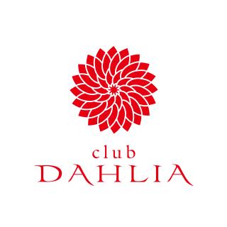 ラウンジclub DAHLIA