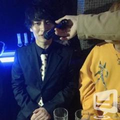 2020.1.10 愛夢路バースデーイベント