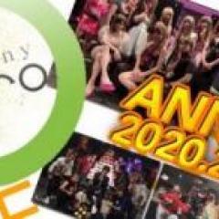 2020.2.4 周年記念イベント