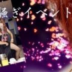 2018.5.12 チームSプレゼン[カマ騒ぎ]イベント