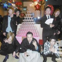「神咲百合主任BirthdayEvent」