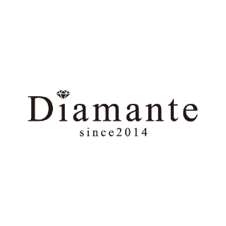 ホストclub Diamante