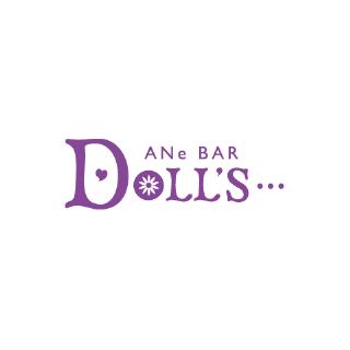 ANe BAR DOLL'S