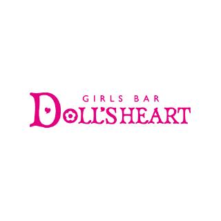 DOLL'S HEART