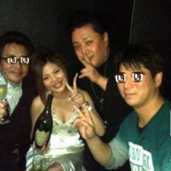 6日、7日☆*。Ayumi is Birthday Night♪