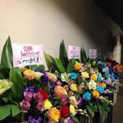 FLEX2周年☆