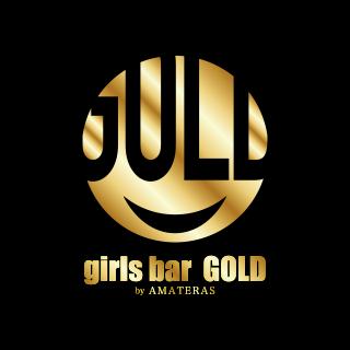 girls bar GOLD