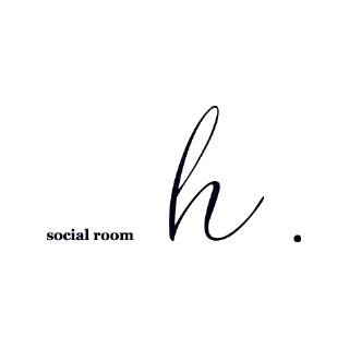 social room h.