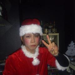 LAIRクリスマ~ス.′??*