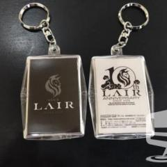 LAIR 10th ANNIVERSARY!!