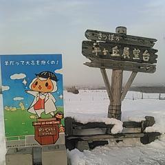 groupD慰安旅行