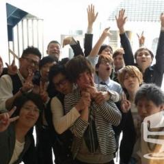 丸亀LAIR合同event