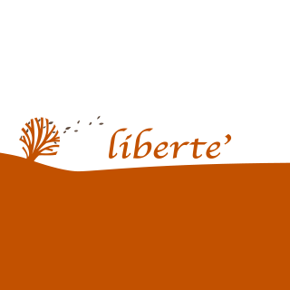 liberte'