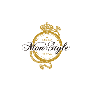 MonStyle