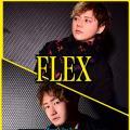 [高松]ホストクラブFLEXの雰囲気