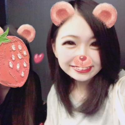 AMATERAS丸亀店 #懐かしシリーズ 休肝日