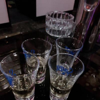 今日の一枚 #お酒