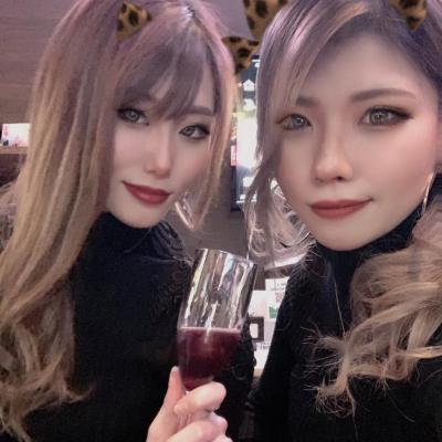 AMATERAS丸亀店 #のあみな #お酒