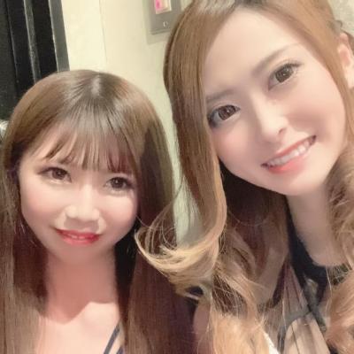 今日の一枚 セクシー カワイイ 歩美 瞳さんと(・∀・)