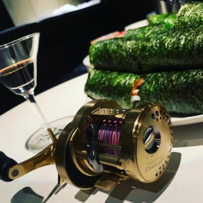 今日の一枚 セクシー カワイイ オモシロ カッコイイ ビックリ めでたい 嬉しい♪ やってみた 新店舗  Belchic お祭り