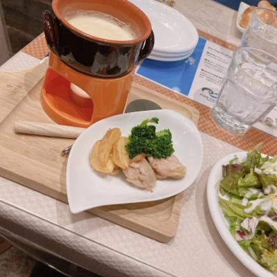 今日の一枚 カワイイ ビックリ やってみた Belchic ランチ おススメ 週末 ダイエット
