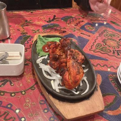 今日の一枚 オモシロ ビックリ やってみた おススメ 週末 インスタ映え ダイエット