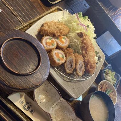 今日の一枚 オモシロ ビックリ やってみた Belchic ホスホス ランチ ダイエット いっぱい食べて頑張ろう
