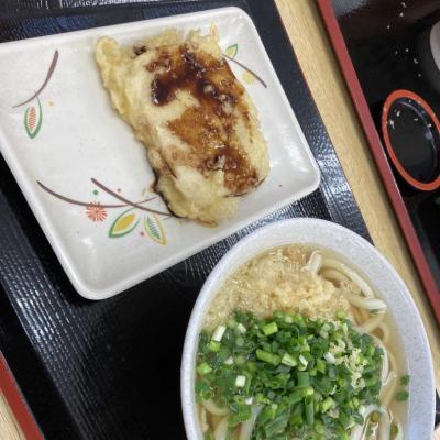 今日の一枚 オモシロ ビックリ めでたい やってみた Belchic ランチ ダイエット いっぱい食べて頑張ろう オタクホスト