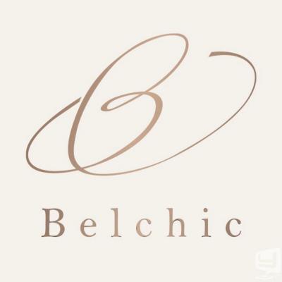今日の一枚 Belchic スーツ男子
