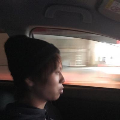今日の一枚 セクシー カワイイ オモシロ カッコイイ ビックリ めでたい 嬉しい♪ やってみた