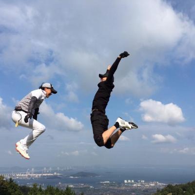 今日の一枚 カワイイ オモシロ カッコイイ ビックリ やってみた Destiny 本気 Group D ゴルフ