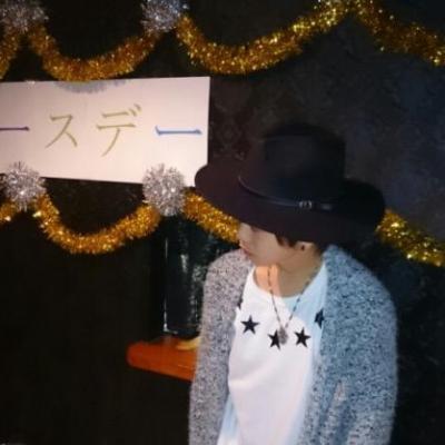 今日の一枚 セクシー カワイイ オモシロ カッコイイ ビックリ めでたい 嬉しい♪ Destiny Group D イベント シャンパン 聖誕祭