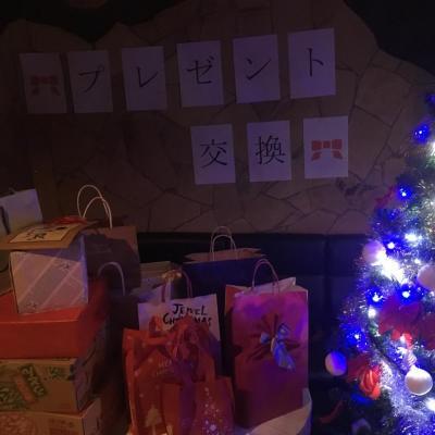 今日の一枚 セクシー カワイイ オモシロ カッコイイ ビックリ めでたい 嬉しい♪ やってみた Destiny Group D イベント クリスマス 従業員大募集中! クリスマス ツリー イベント