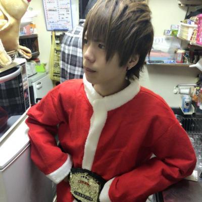 今日の一枚 セクシー カワイイ オモシロ カッコイイ めでたい 嬉しい♪ Destiny 本気 Group D イベント シャンパン 聖誕祭 バースデー クリスマス