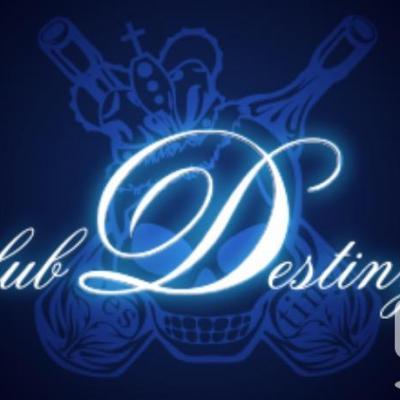 今日の一枚 Destiny 本気 Group D 2017のDestiny 最高⤴︎