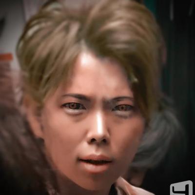 カッコイイ Destiny 本気 Group D イベント 最高⤴︎ 思い出 ギャル男やば内ないw