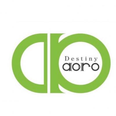 今日の一枚 カッコイイ めでたい  - acro-  Destiny いいね! 2020