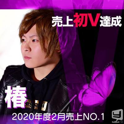 今日の一枚 カッコイイ めでたい  Destiny-acro- 香川最強 いいね! 2020