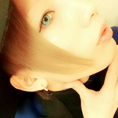 今日の一枚 セクシー カワイイ オモシロ カッコイイ ビックリ めでたい 嬉しい♪ やってみた Diamante カレーのナン‼︎ コスプレ め!た!り!か! マスク