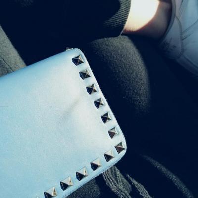 今日の一枚 セクシー カワイイ オモシロ カッコイイ ビックリ めでたい 嬉しい♪ やってみた Diamante カレーのナン‼︎ コスプレ め!た!り!か! マスク 仲良し