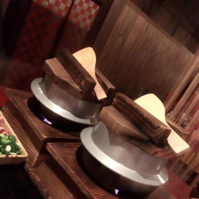 今日の一枚 オモシロ ビックリ 美味しい ディナー