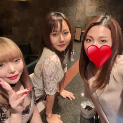 今日の一枚 カワイイ G Girl Gagner チームGagner Gagner&CHERIR るいこ 和香奈 あゆみ