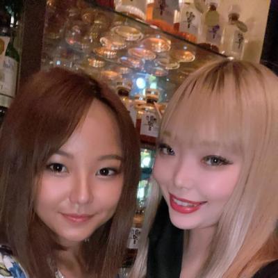 今日の一枚 セクシー カワイイ G Girl Gagner チームGagner Gagner&CHERIR CHERIR るいこ あゆみ