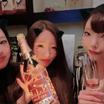 今日の一枚 カワイイ G Girl Gagner チームGagner るいこ BeautyPlus
