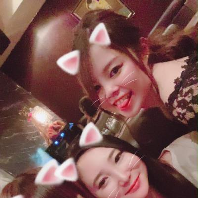 カワイイ G Girl Gagner 谷間 Gagner&CHERIR るいこ BeautyPlus