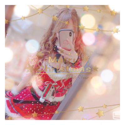今日の一枚 #MORE  #黒崎あや #Merry Christmas #サンタ #メリークリスマス